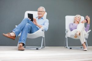 Are E-Readers Right for You?