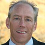 Mark Boerner