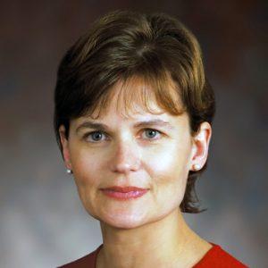Molly Mannschreck